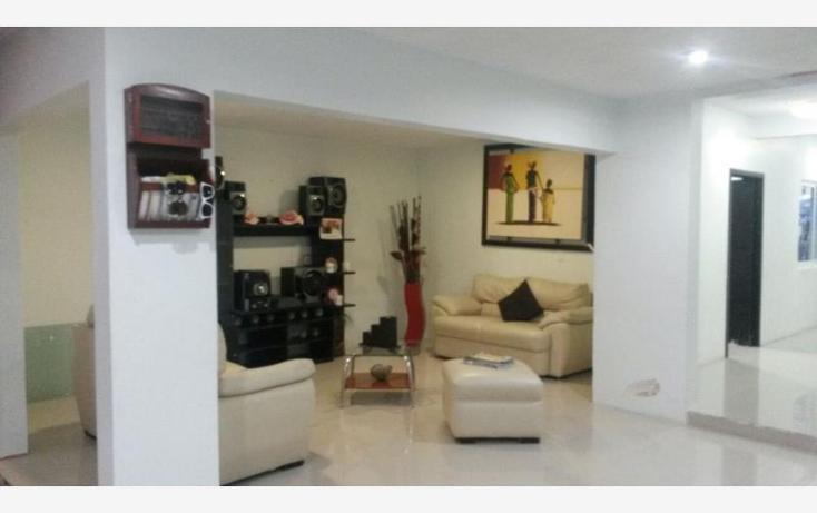 Foto de casa en venta en  , maderas, carmen, campeche, 1517542 No. 04