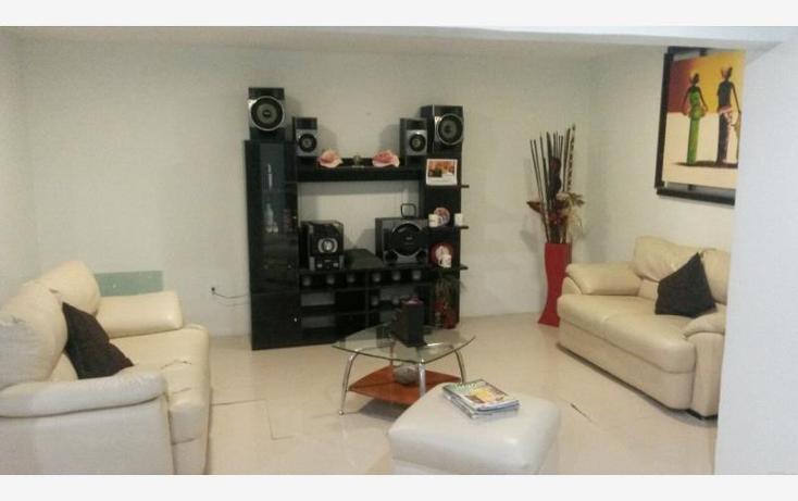Foto de casa en venta en  , maderas, carmen, campeche, 1517542 No. 05