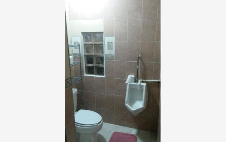 Foto de casa en venta en  , maderas, carmen, campeche, 1517542 No. 06