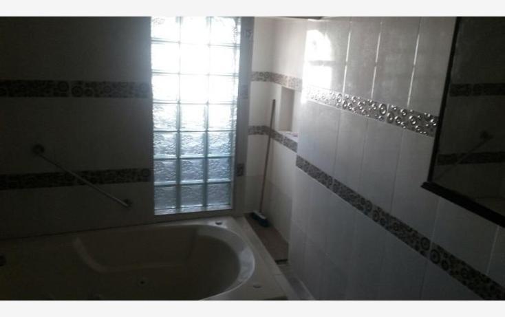 Foto de casa en venta en  , maderas, carmen, campeche, 1517542 No. 08
