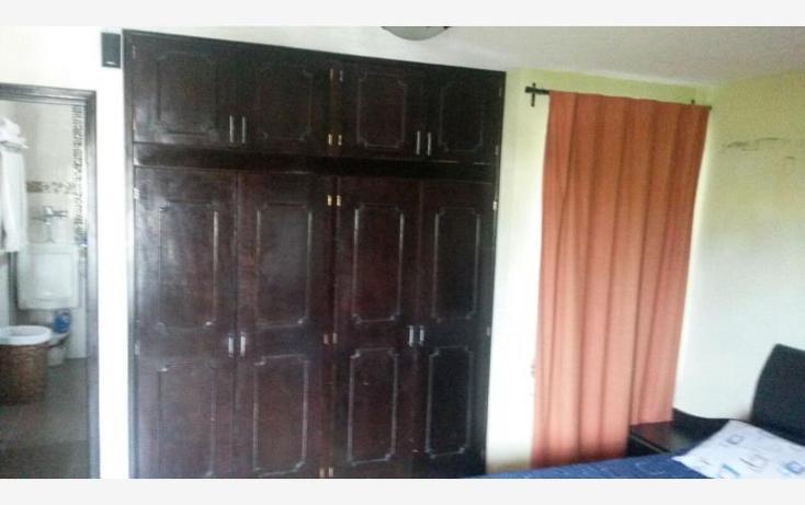 Foto de casa en venta en  , maderas, carmen, campeche, 1517542 No. 10