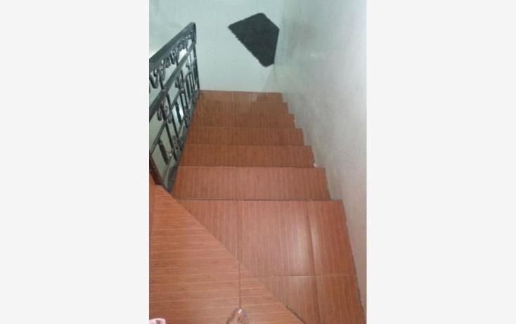 Foto de casa en venta en  , maderas, carmen, campeche, 1517542 No. 15