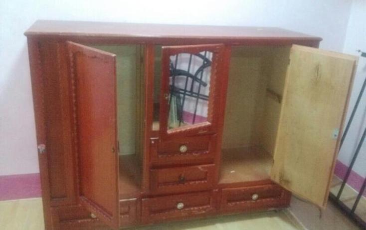 Foto de casa en venta en  , maderas, carmen, campeche, 1517542 No. 16