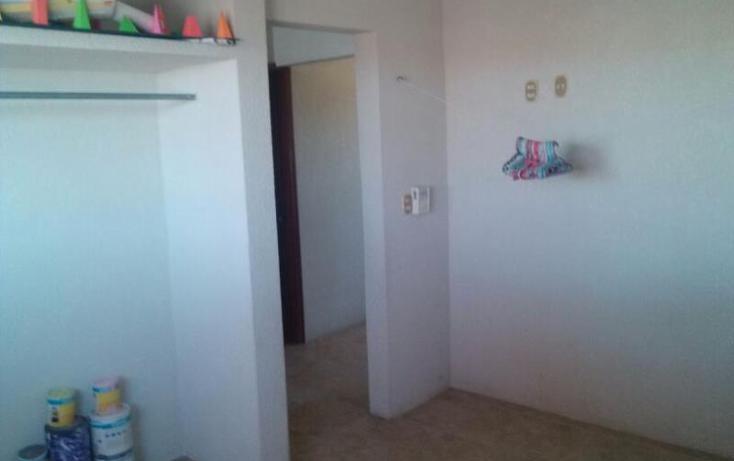 Foto de casa en venta en  , maderas, carmen, campeche, 1517542 No. 17