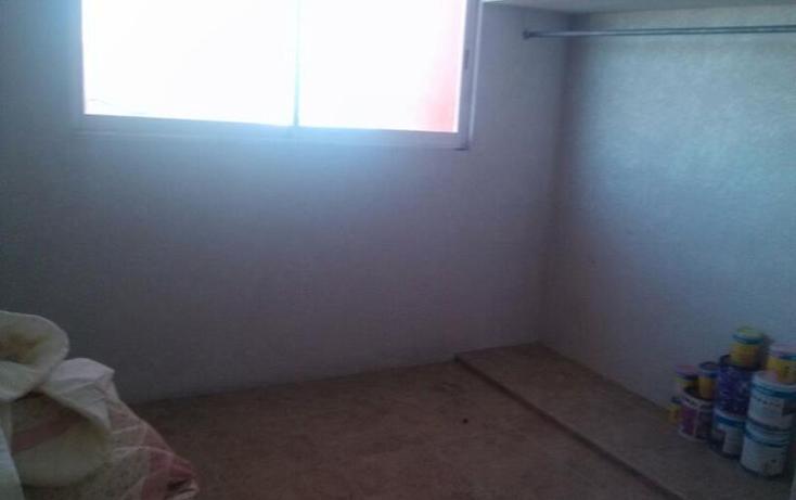 Foto de casa en venta en  , maderas, carmen, campeche, 1517542 No. 19