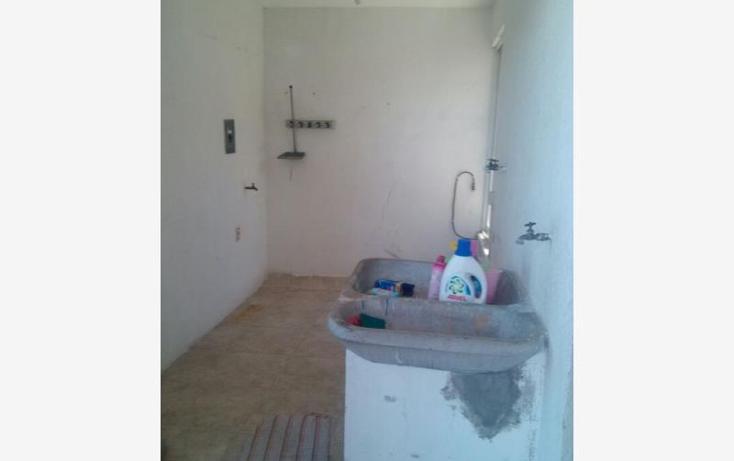 Foto de casa en venta en  , maderas, carmen, campeche, 1517542 No. 21