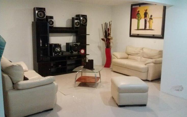 Foto de casa en venta en  , maderas, carmen, campeche, 1517542 No. 24