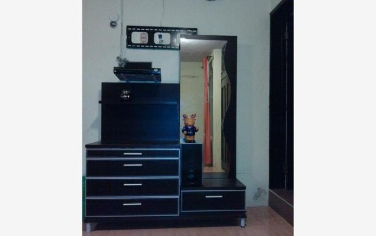 Foto de casa en venta en  , maderas, carmen, campeche, 1517542 No. 25
