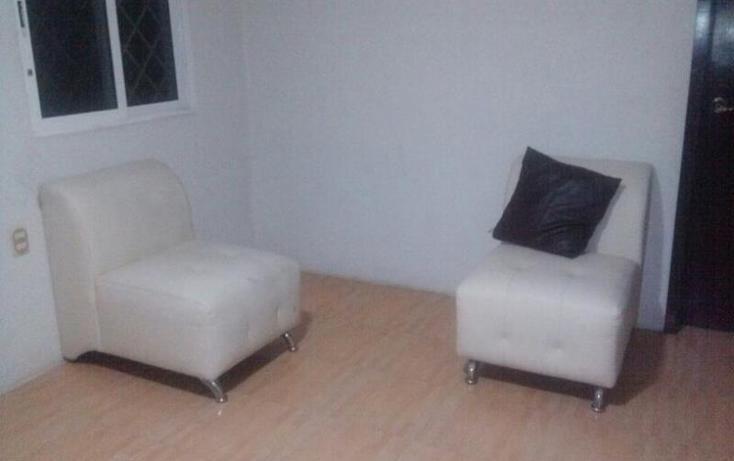 Foto de casa en venta en  , maderas, carmen, campeche, 1517542 No. 27