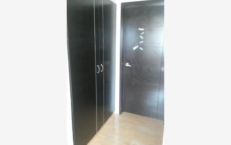 Foto de casa en venta en  , maderas, carmen, campeche, 1517542 No. 31