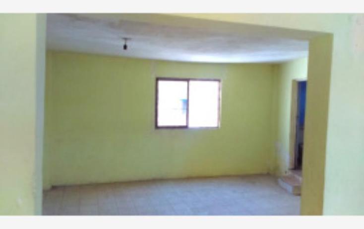 Foto de casa en venta en  -, maderera, durango, durango, 1582792 No. 04