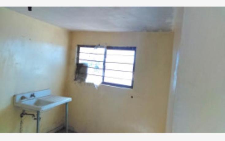 Foto de casa en venta en  -, maderera, durango, durango, 1582792 No. 05