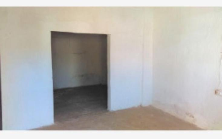 Foto de casa en venta en  -, maderera, durango, durango, 1582792 No. 07