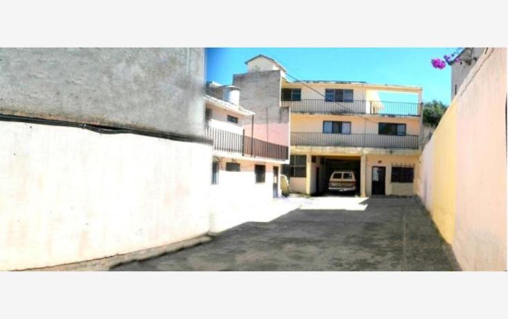 Foto de casa en venta en  -, maderera, durango, durango, 1582792 No. 11