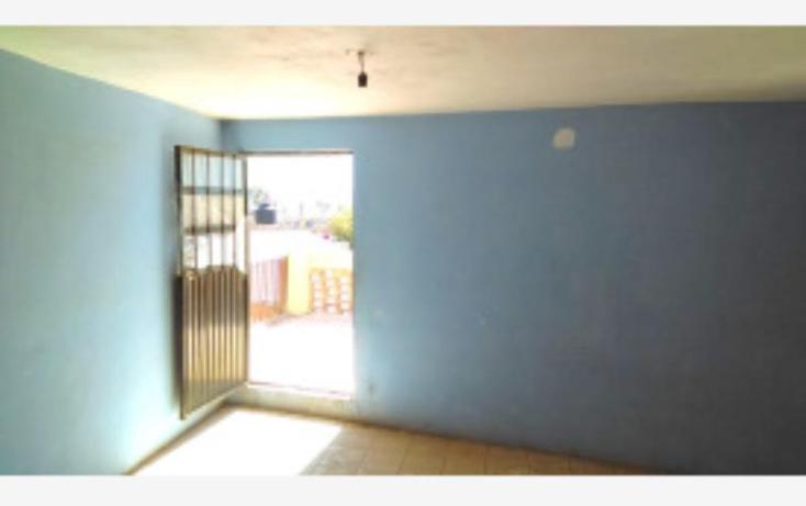 Foto de casa en venta en  , maderera, durango, durango, 1627934 No. 08