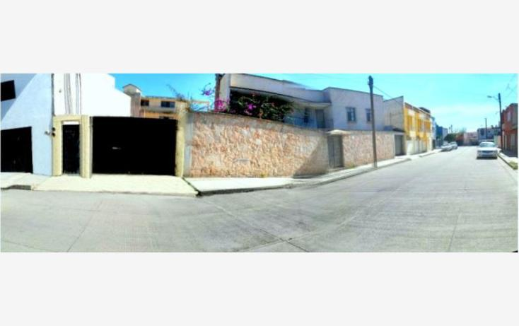 Foto de casa en venta en  , maderera, durango, durango, 1627934 No. 10