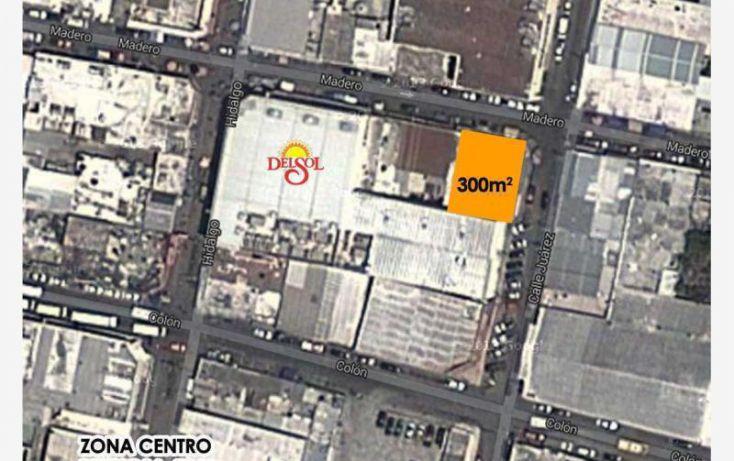 Foto de local en venta en madero 1, del prado, reynosa, tamaulipas, 1442465 no 01