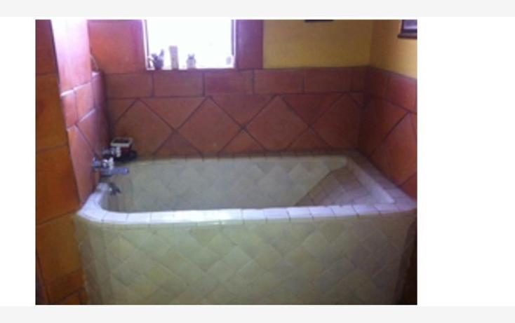 Foto de casa en venta en madero 10, centro, querétaro, querétaro, 1001807 No. 04