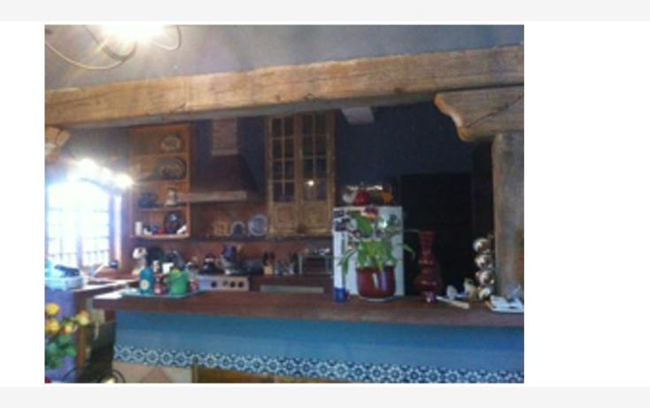 Foto de casa en venta en madero 10, centro, querétaro, querétaro, 1001807 No. 05
