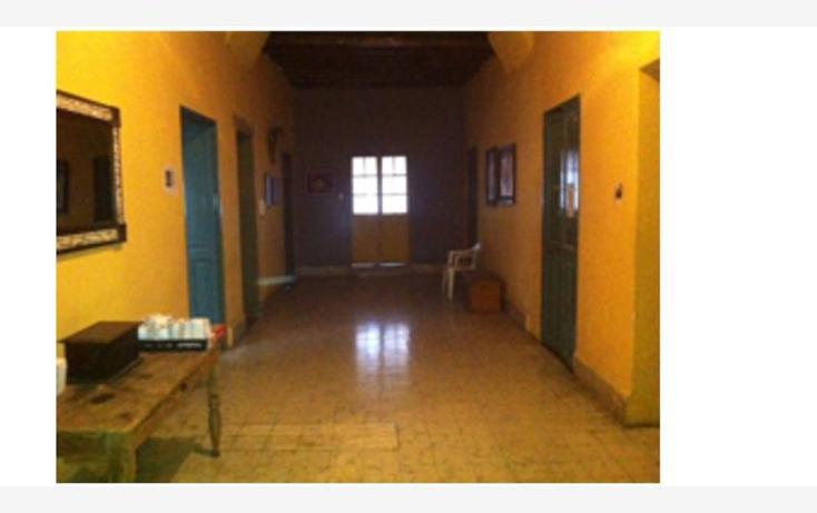 Foto de casa en venta en madero 10, centro, querétaro, querétaro, 1001807 No. 09