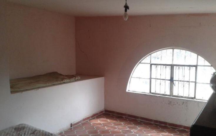 Foto de casa en venta en madero 13, cajititlán, tlajomulco de zúñiga, jalisco, 1029333 no 03