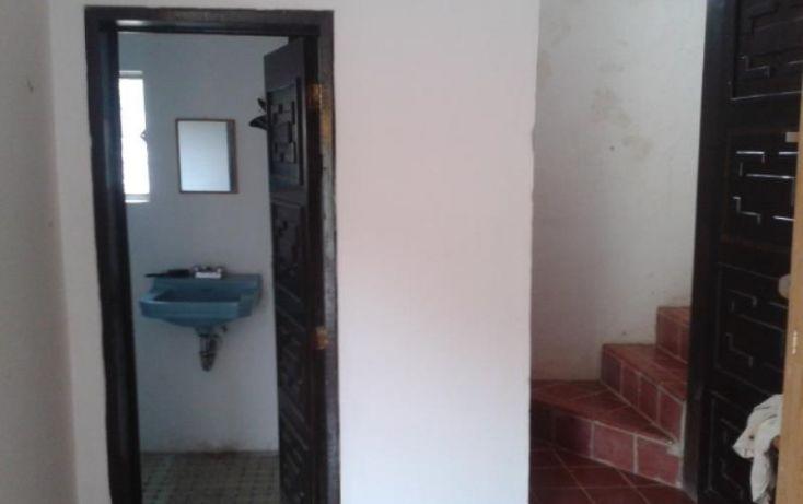 Foto de casa en venta en madero 13, cajititlán, tlajomulco de zúñiga, jalisco, 1029333 no 04