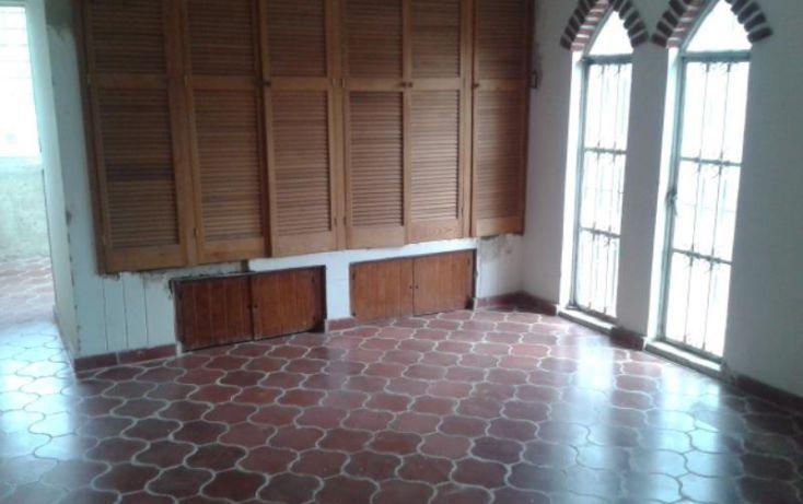 Foto de casa en venta en madero 13, cajititlán, tlajomulco de zúñiga, jalisco, 1029333 no 05