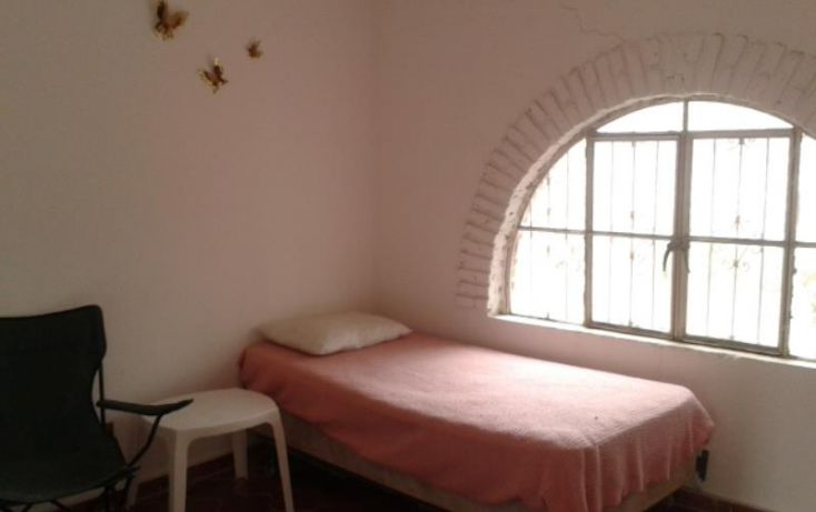Foto de casa en venta en madero 13, cajititlán, tlajomulco de zúñiga, jalisco, 1029333 no 06