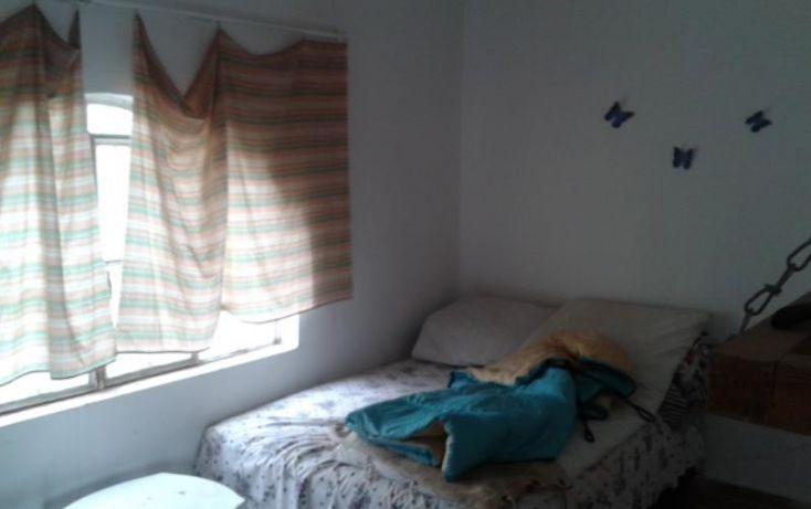 Foto de casa en venta en madero 13, cajititlán, tlajomulco de zúñiga, jalisco, 1029333 no 07