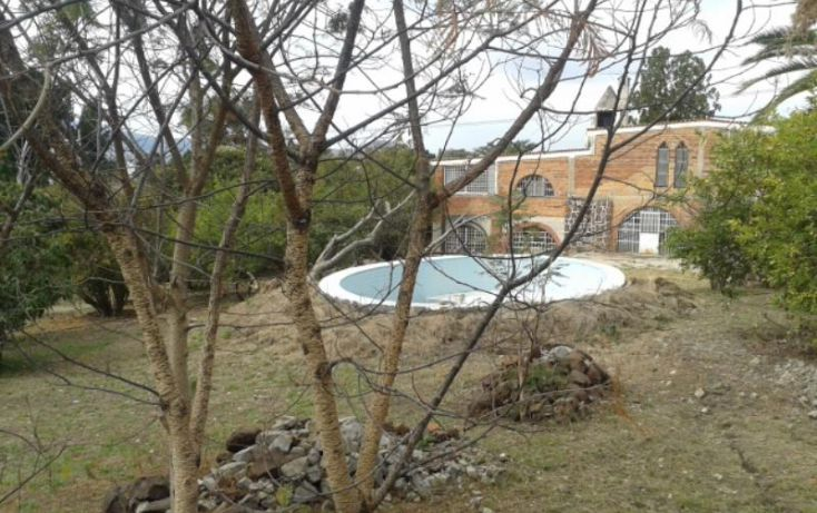 Foto de casa en venta en madero 13, cajititlán, tlajomulco de zúñiga, jalisco, 1029333 no 09