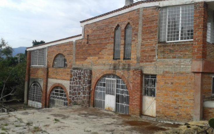Foto de casa en venta en madero 13, cajititlán, tlajomulco de zúñiga, jalisco, 1029333 no 10