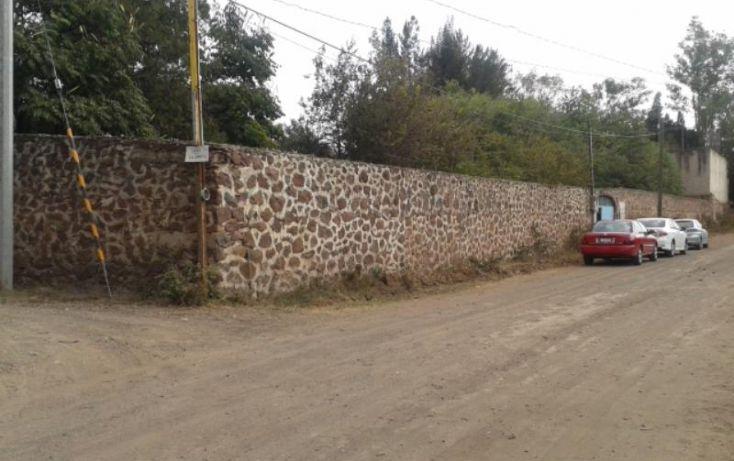 Foto de casa en venta en madero 13, cajititlán, tlajomulco de zúñiga, jalisco, 1029333 no 11