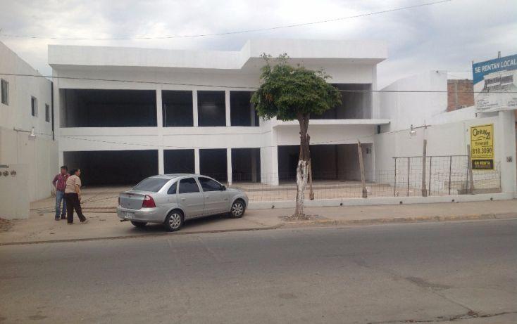 Foto de local en renta en madero 27 local 3 pb, centro, guasave, sinaloa, 1908649 no 01