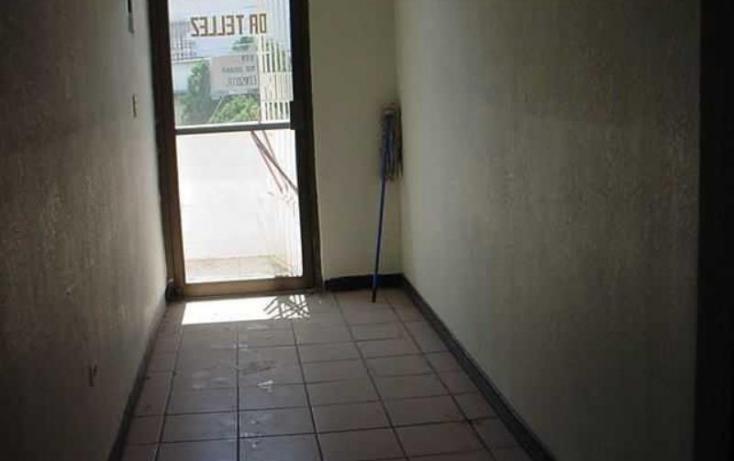 Foto de local en renta en madero 310, chaparral, reynosa, tamaulipas, 914733 no 02