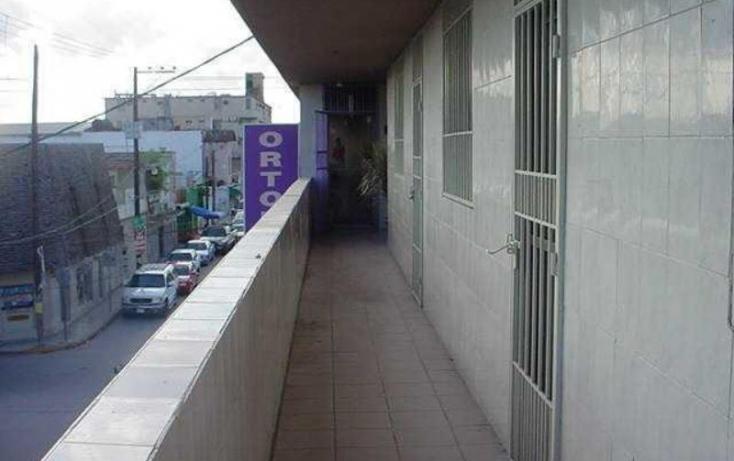 Foto de local en renta en madero 310, chaparral, reynosa, tamaulipas, 914733 no 03