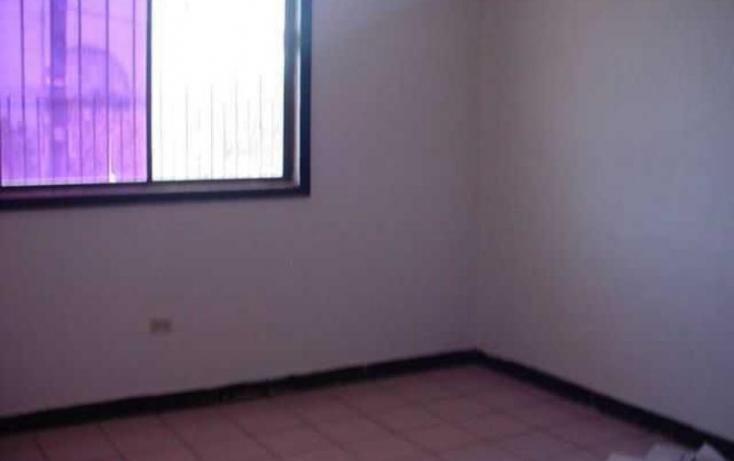 Foto de local en renta en madero 310, chaparral, reynosa, tamaulipas, 914733 no 04