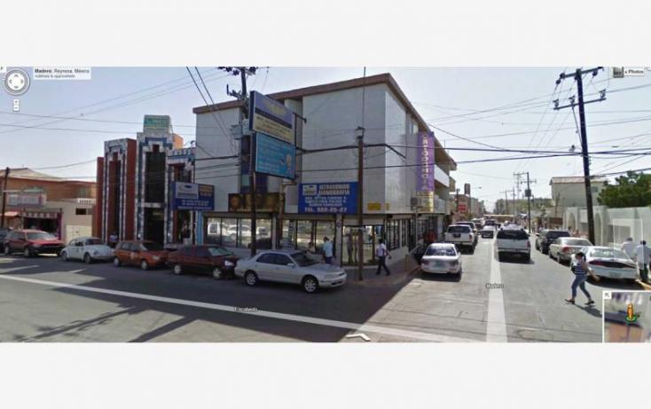 Foto de local en renta en madero 310, chaparral, reynosa, tamaulipas, 914733 no 06