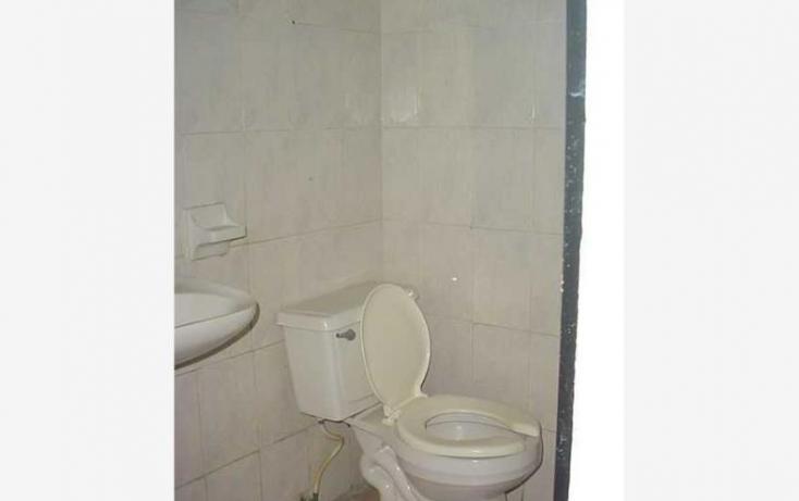 Foto de local en renta en madero 310, chaparral, reynosa, tamaulipas, 914733 no 07