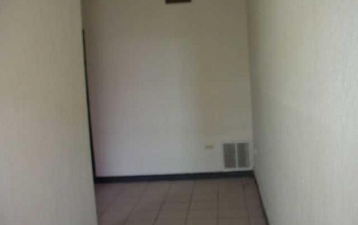 Foto de local en renta en madero 310, chaparral, reynosa, tamaulipas, 914733 no 10