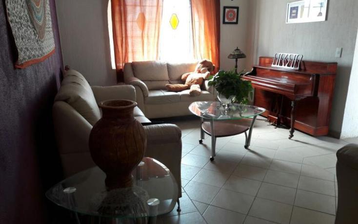 Foto de casa en venta en  76, guadalajara centro, guadalajara, jalisco, 2898674 No. 03