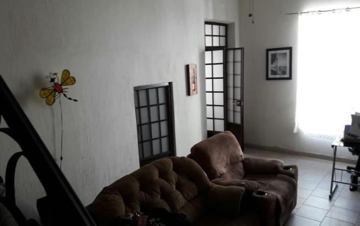 Foto de casa en venta en  76, guadalajara centro, guadalajara, jalisco, 2898674 No. 04