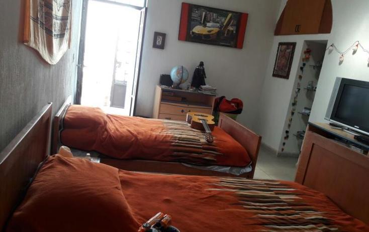 Foto de casa en venta en  76, guadalajara centro, guadalajara, jalisco, 2898674 No. 05