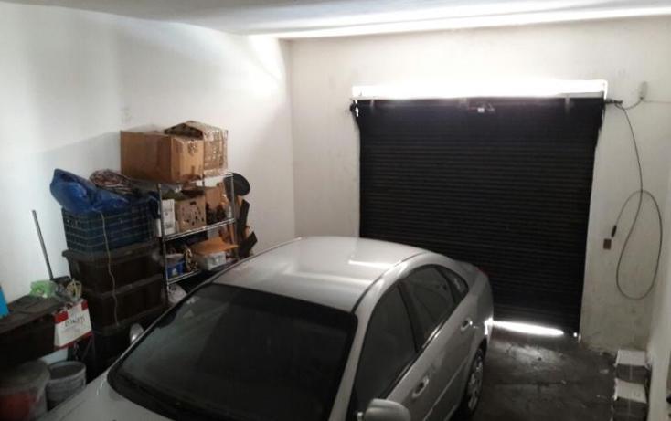 Foto de casa en venta en  76, guadalajara centro, guadalajara, jalisco, 2898674 No. 08