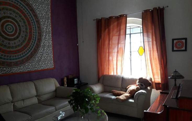 Foto de casa en venta en  76, guadalajara centro, guadalajara, jalisco, 2898674 No. 09