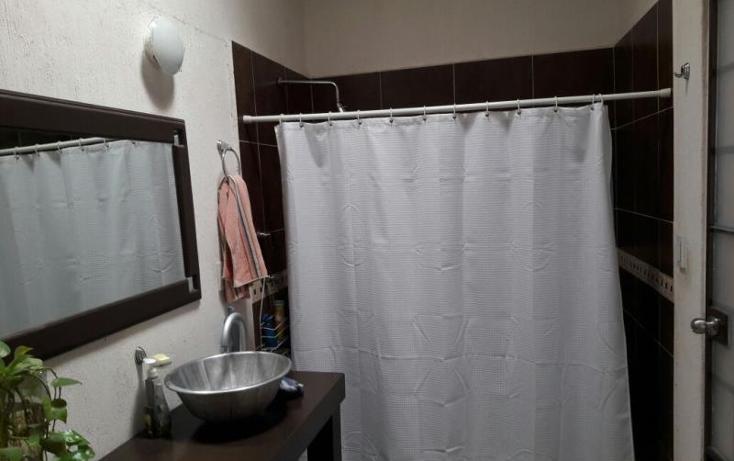 Foto de casa en venta en  76, guadalajara centro, guadalajara, jalisco, 2898674 No. 12