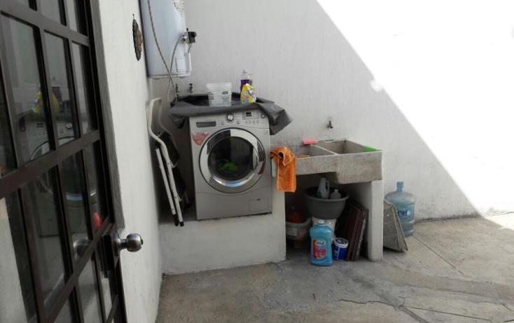 Foto de casa en venta en  76, guadalajara centro, guadalajara, jalisco, 2898674 No. 14