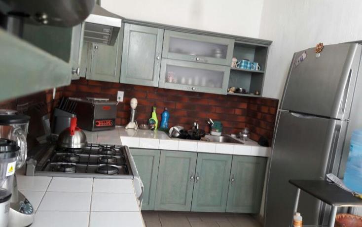 Foto de casa en venta en  76, guadalajara centro, guadalajara, jalisco, 2898674 No. 15