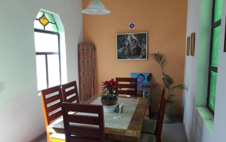 Foto de casa en venta en  76, guadalajara centro, guadalajara, jalisco, 2898674 No. 16
