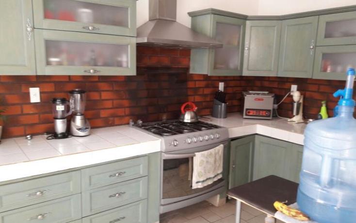 Foto de casa en venta en  76, guadalajara centro, guadalajara, jalisco, 2898674 No. 18