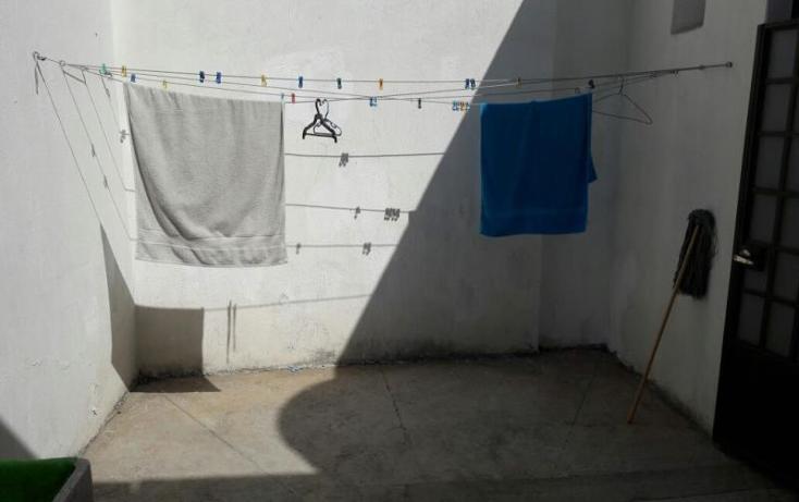 Foto de casa en venta en  76, guadalajara centro, guadalajara, jalisco, 2898674 No. 19
